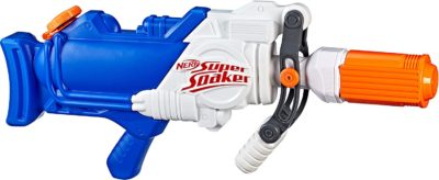 SUPERSOAKER Super Soaker Hydra